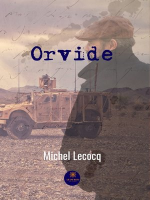 cover image of Orvide