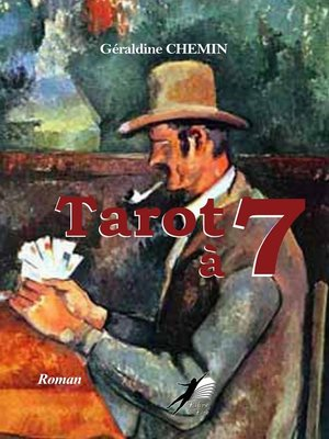 cover image of Tarot à 7