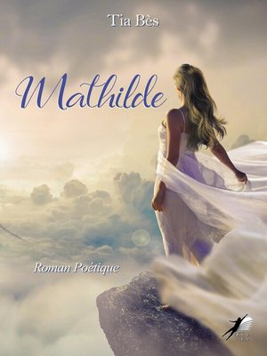 cover image of Mathilde