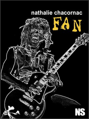 cover image of Fan