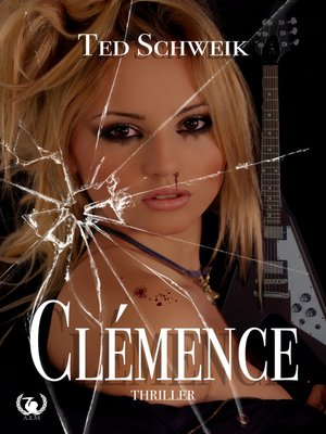 cover image of Clémence