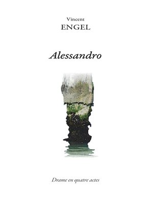 cover image of Alessandro
