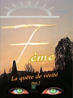 cover image of 7ème--Tome 1