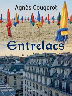 cover image of Entrelacs