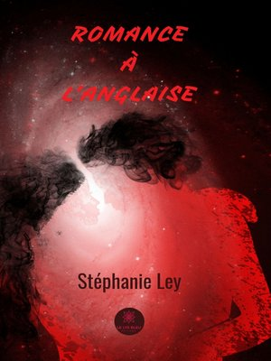 cover image of Romance à l'anglaise