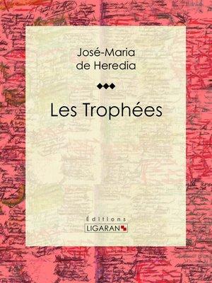 cover image of Les Trophées