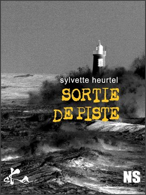 cover image of Sortie de piste