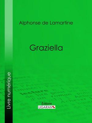 cover image of Graziella