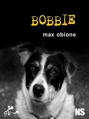 cover image of Bobbie