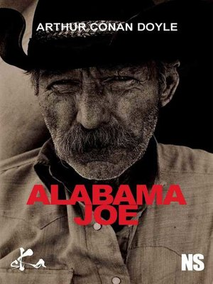 cover image of Alabama Joe