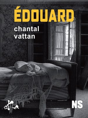 cover image of Edouard