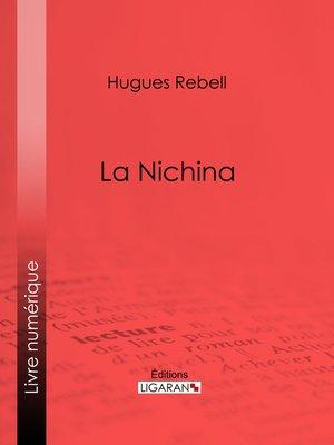 cover image of La Nichina