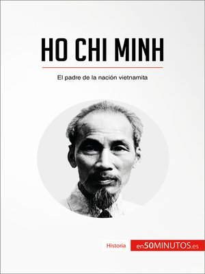 cover image of Ho Chi Minh