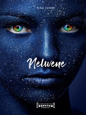 cover image of Nelwene