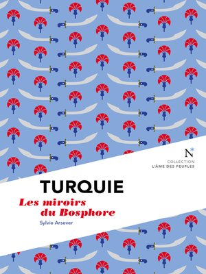 cover image of Turquie