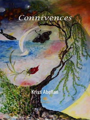 cover image of Connivences