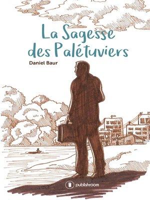 cover image of La Sagesse des Palétuviers
