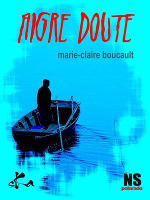cover image of Aigre doute