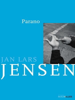 cover image of Parano