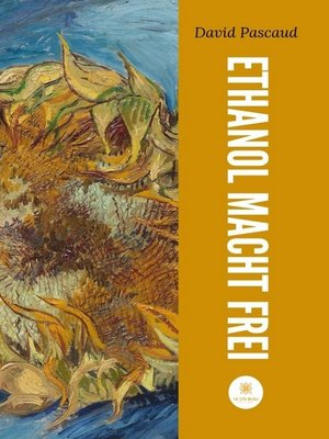 cover image of Ethanol macht frei