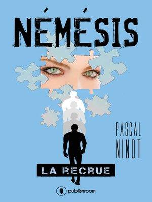 cover image of La recrue