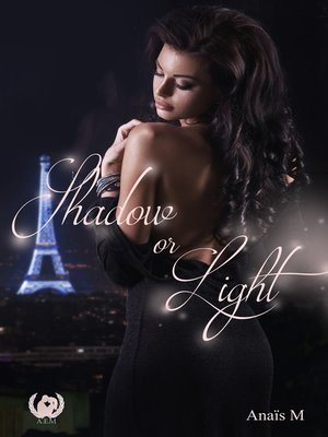 cover image of Shadow or Light