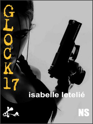 cover image of Glock 17