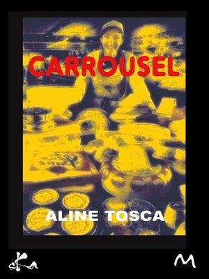 cover image of Carrousel