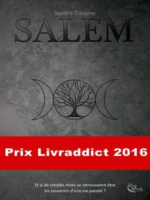 cover image of Salem