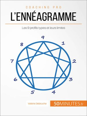 cover image of L'ennéagramme