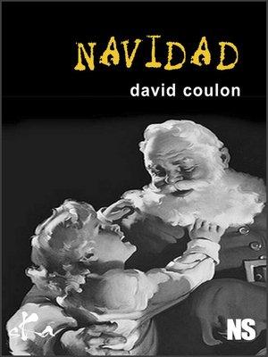 cover image of Navidad