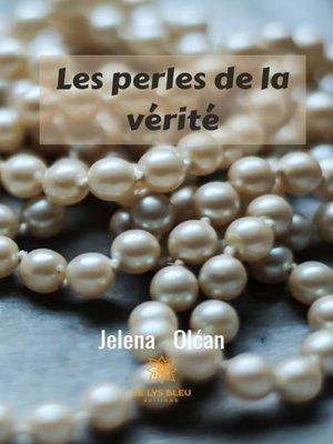 cover image of Les perles de la vérité
