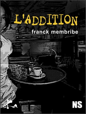 cover image of L'addition