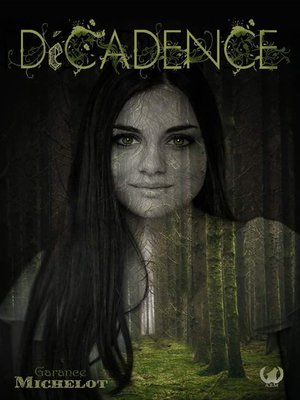 cover image of Décadence--Tome 1