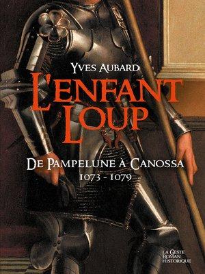 cover image of La Saga des Limousins--Tome 14