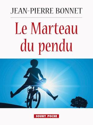 cover image of Le Marteau du pendu