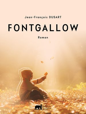 cover image of Fontgallow