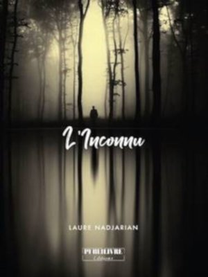 cover image of L'inconnu