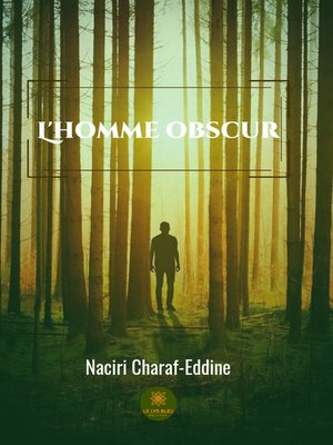 cover image of L'homme Obscur