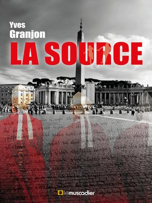 cover image of La source