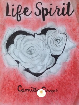 cover image of Life Spirit