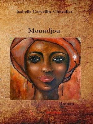 cover image of Moundjou