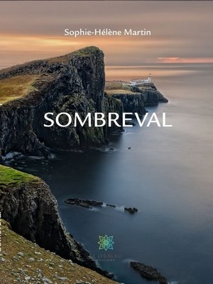 cover image of Sombreval