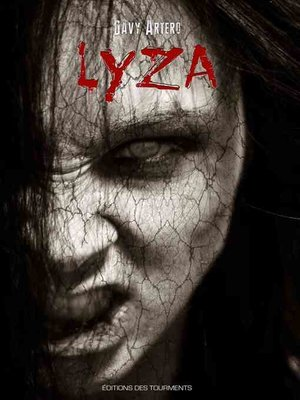 cover image of Lyza