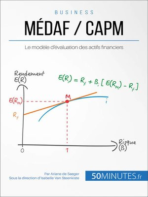 cover image of MÉDAF / CAPM
