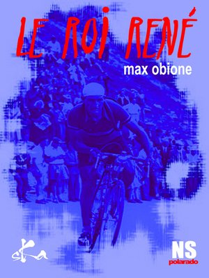 cover image of Le Roi René