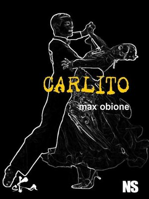 cover image of Carlito