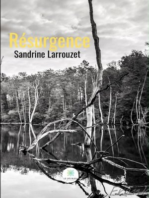 cover image of Résurgence