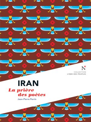 cover image of Iran