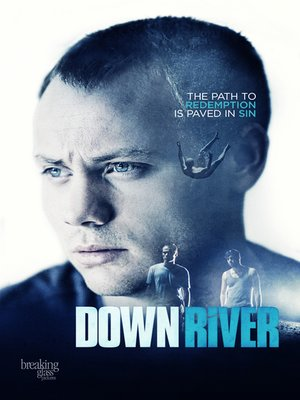 cover image of Downriver